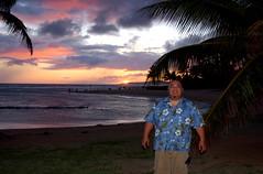 Kauai Day1 (27)