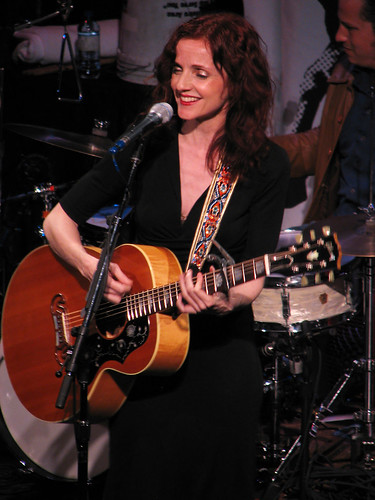 Patty Griffin [2]
