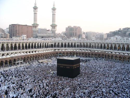 صور المسجد الحرام في مكة المكرمة  473453056_eccba8bf0f