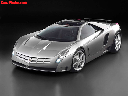 sports cars wallpapers for desktop. Cadillac Sports Car
