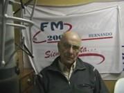 José P. Macagno
