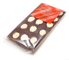Almendra Marcona Chocolate - Mallorca