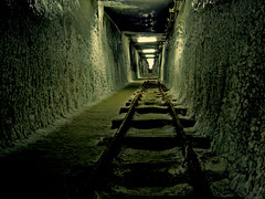 salt mine (micul_alex) Tags: old searchthebest salt romania salina cluj blueribbonwinner turda supershot flickrsbest abigfave perfectangle anawesomeshot impressedbeauty superaplus aplusphoto superbmasterpiece goldenphotographer diamondclassphotographer flickrdiamond spittinshells no1onexplorer30april2007 110052007 fiveflickrfavs flickrhivemind alemdagqualityonlyclub lifetravel fotomures outstandingromanianphotographers flickrhivemindgroup