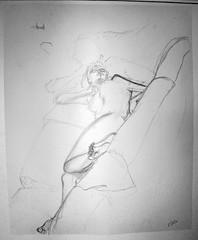 Draw Life 01-06