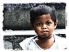 innocence... (mikong) Tags: michael bata rivera musmos kahirapan kasarinlansakahirapan saedsa sapaananngedsashrine edsa123