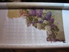 MS - Floral Still - 02-05-07#1