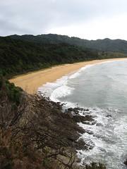 coastal track (Maggie Paige) Tags: newzealand southisland abeltasmannationalpark coastaltrack
