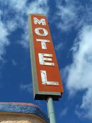 20070415 Motel