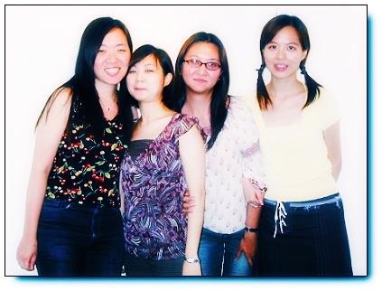 2002年8月17日時的我們01