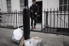 20161207T14-18-23Z-DSCF9087 (fitzrovialitter) Tags: fitzrovia fitzrovialitter camden westminster rubbish litter dumping flytipping trash garbage london urban street environment streetphotography westend peterfoster documentary fuji x70 fujifilm captureone geosetter exiftool geotagged bloomsburyward england gbr unitedkingdom geo:lat=5152286100 geo:lon=013781100