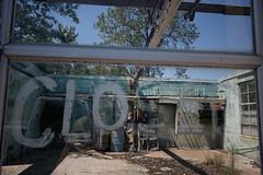 USA_2008-0270 (vambo25) Tags: abandoned derelict kentucky