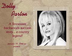 Dolly Parton (canadianlookin) Tags: birthday dolly parton