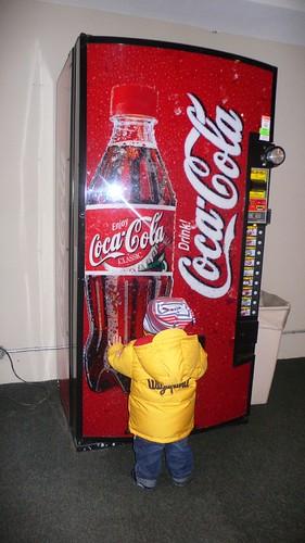 Datos curiosos sobre la Coca Cola dans Sorprendente.. 363098571_31c6d1ddbe