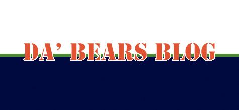 da_bears