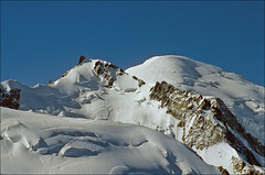 mont maudit (Ron Layters) Tags: snow france mountains alps nature geotagged slide glacier transparency agfa chamonix montblanc hautesavoie pentaxmz10 ctprecisa agfachrome mountainsalps maudit elevation40004500m summitmontblanc elevation45005000m flickrfly altitude4807m montmaudit altitude4465m ronlayters summitmont slidefilmthenscanned massifdumontblanc geo:lat=458479 geo:lon=687898