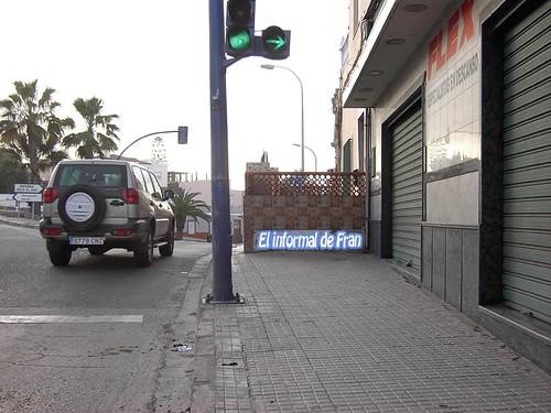 Barrera Arquit. copia