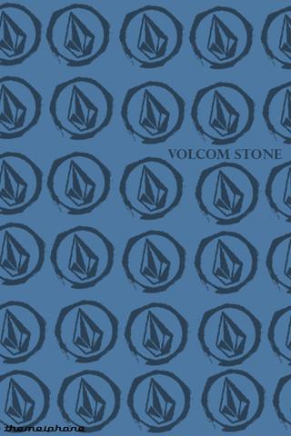 volcom logo wallpaper. volcom-stone-wallpaper