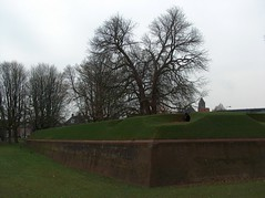 Restored Bastion