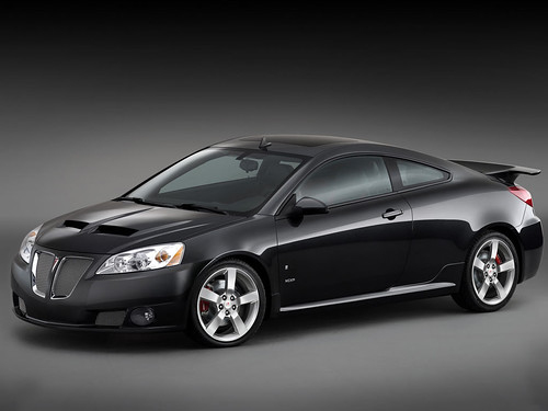 Page4 likewise 812159 Pontiac G6 together with 2012 Cr V also Discussion D467 ds685294 moreover 2013 Sl550. on pontiac grand prix gtp problems