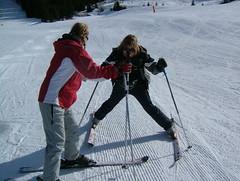 KJ (tom_bennett) Tags: ski meribel freshsnow freshminds