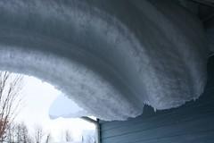 blizzard 009