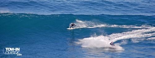 381583248 9191d933f1 Tow In en Mouro  Marketing Digital Surfing Agencia