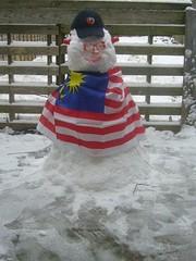malaysia_boleh_snowman