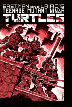 Tmnt1cover