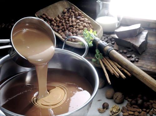 Chocolat fondu 1.jpg