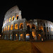Italy: Rome, Colosseum