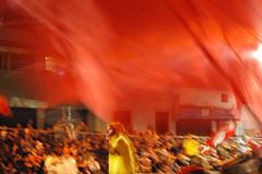 Carnival (Vince Alongi) Tags: carnival uruguay nikon parade desfile carnaval montevideo d100 llamadas