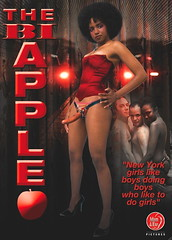 The Bi Apple box cover