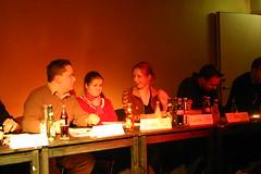 IMG_2320 (kraftwerket) Tags: caf politik debat valg underwerket ungdomspolitik