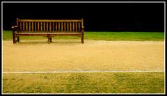 """Nos sentamos?"" (Pepe Pont) Tags: park paris france verde green bench solitude loneliness banco jardin frana peaceful vert jardim lonely tuileries soledad emotions francia teck solitario banc feelings giardino pars solido jardn parigi teak sentiments tranquilo emozioni teca solitudine teka jard sentimientos emociones soletat solitari dscr1 tulleras emocions lestuileries ltytr1 cernicaloe 30jan07 30ene07 emoos"