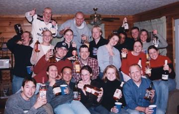 2003gburgbottlegrp
