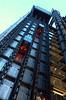 Streets of money men... (~Glen B~) Tags: uk england london nikond70 tamron28300mm satelliteportfolio