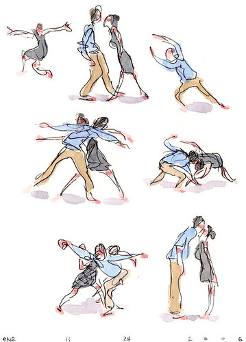 dancegesturecolor02