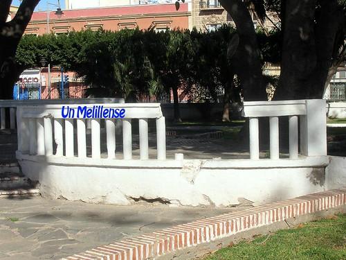 parque destrozado copia