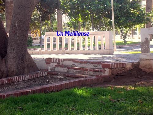 parque destrozado1 copia