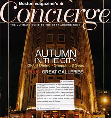 ConciergeFall04wCover