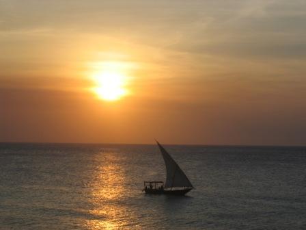 Tanzania Zanzibar (45)