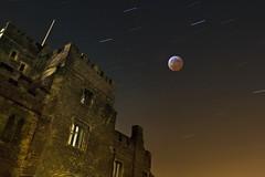 Eclipse Moon (Mute*) Tags: moon eclipse bravo nightshot canonef1740mmf4lusm lunareclipse photoshoppery postprocessing canonef200mmf28liiusm