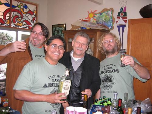 Sauza S Mexican Restaurant Denver Nc Menu