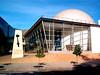 Planetario Medellin (AniSuperNova83) Tags: park parque colombia planetary medellin planetario antioquia parquedelosdeseos supernova83