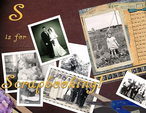 Wedding Scrapbooking Ideas Digital Scrapbooking Layouts July 2008