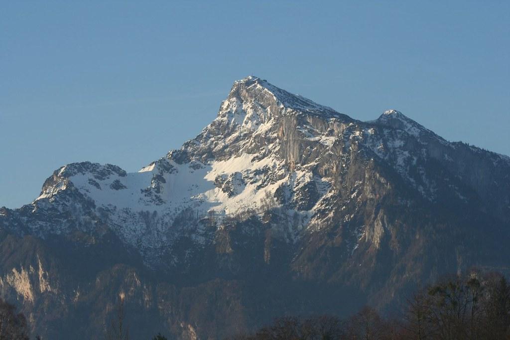 Картинки по запросу untersberg salzburg