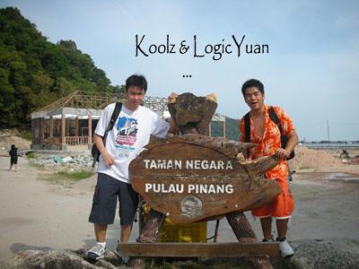 koolz and logicyuan
