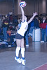 DSC_4592.jpg (Juggernaut Volleyball) Tags: juggernaut 18s