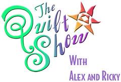 quilt_show_logo