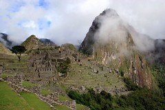 Machu Picchu - The Lost City of The Incas - Peru ({ Planet Adventure }) Tags: holiday 20d peru southamerica photography eos photo interesting bravo holidays photographer canon20d explorer ab 2006 adventure backpacking planet iwasthere machupicchu canoneos allrightsreserved interessante havingfun aroundtheworld stumbleupon copyright travelguide visittheworld ilovethisplace interrestingness travelphotos intrepidtraveler placesilove traveltheworld travelphotographs canonphotography alwaysbecapturing worldtraveller planetadventure lovephotography theworldthroughmyeyes worldexplorer beautyissimple tedesafio abigfave loveyourphotos theworldthroughmylenses shotingtheworld by{planetadventure} byalessandrobehling icanon icancanon canonrocks selftaughtphotographer phographyisart travellingisfun intrepidtravel theincaadventure alessandrobehling copyrightc copyrightc20002007alessandroabehling freeprint stumbleit alessandrobehling copyright20002008alessandroabehling photographyhunter